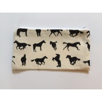 Small Bag  - Horse design