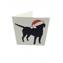 10* Christmas wrapping tags